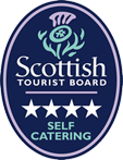 Scottish Tourist Board logo
